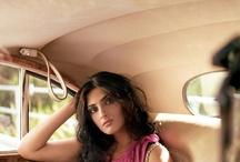 Bollywood Love / by StylishDesi