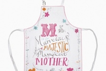 Marvelous Mother's Day / by Berry Red