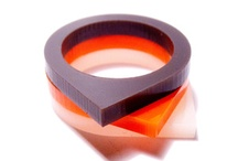 Laser Cut Products / by QEHS D&T