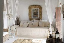The Master Room / by Brandi Garcia