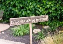 Wedding Bliss / by Amanda Walke