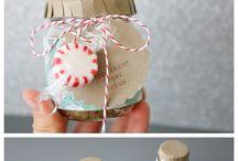 Packaging / by Macy Wilson