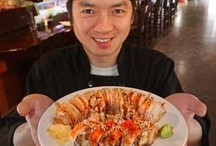 Dining in Indy / by IndyStar