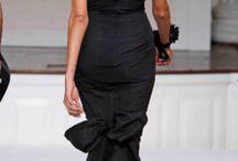 Fashion / by Galvea Kelly
