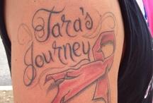 .......TARA...... / by Tara