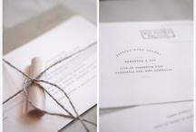 branding / by Lexia Frank
