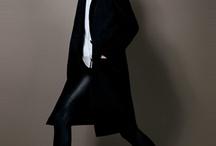 High Fashion / by Kwan Yee