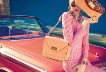 Fashion Photography / by Jo Aldridge