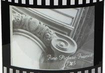 movie theme / by Diane Zechman