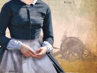 Heroines Behind the Lines / by Jocelyn Green