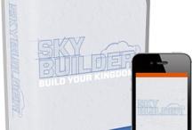 SkyBuilder Software / by SkyBuilder