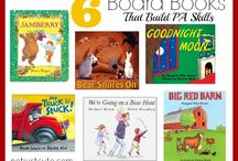 Preschool / Pre K / by Lesson Pathways