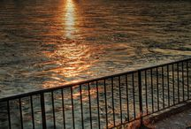 Along Lake Erie / by The Buffalo News