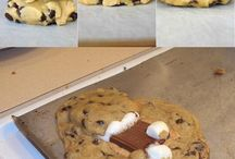 Pinterest Fails / Pinterest Fails #fail #pinterest / by Julee Morrison