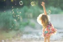 Children/Family Sessions / by Sara Bonacci