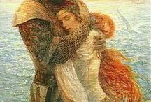 Romance / by Avalon Isle