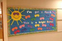 3rd grade! / by Emily Smeriglio