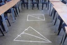 Math!  / by Courtney Sumner