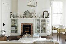 Home Design / by Nicole Faris