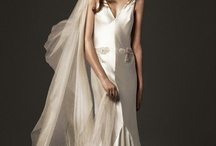 Weddings / by Julia Reidlinger