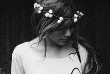 My Style / by Jaime Jones