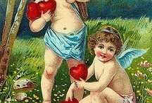 Valentine's Day Cards / by Handmade Greeting Cards Online UK