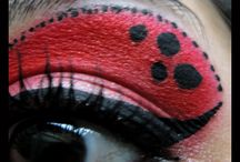 Ladybug KatieBug! / My board about all things Ladybug!! Sad to say I may have most of them! LOL / by Katie Buxbaum
