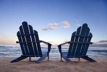 Hilton Head Beach / by MSP Hilton Head, SC