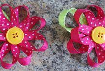 Crafts / by Priscilla
