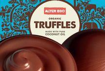 TRUFFLES / by Alter Eco