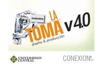 TOMA 4 - Tecnología / La idea fue involucrar las diferentes áreas del conocimiento bajo esta  temática, la cual pudieron ser abarcada desde diversos puntos de vista por los diferentes docentes en sus espacios académicos. / by Conexión Central