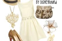 Fashion / by Anna
