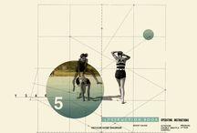 Graphic Design / by Mengyi Fan