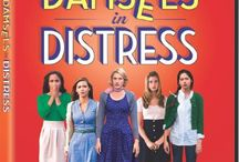 February 2013 Staff Picks / by Kent District Library