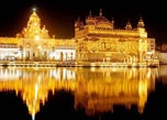 Bestseller Packages / by Yatra Holidays