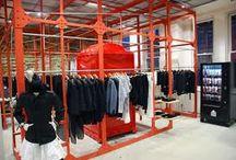 retail / by lucia lenarduzzi