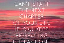 Quotes  / by Randie Kilburn-Shaffer