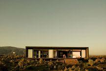 Architecture  / by Heston Clarke
