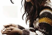 Sweaters / by Gitte Bettina Lauridsen