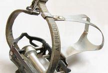 Bikes & Accessories   / by Juan Amador