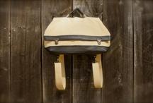 bags / by AH! Vanesa