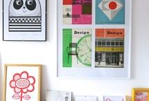 Blog log / by Jodie Partington