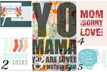 Happy Momni Day Sweepstakes! / All things about mom and travel with #omnihotels and #sweepstakes / by Dallas Single Mom