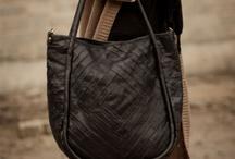 Bags / by Lorraine Gattuso
