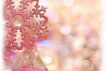 Holiday / by Andrea Sawchuk