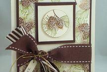 cards I love / by Kathryn Mallia