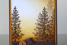cards / by Jennifer Cassista