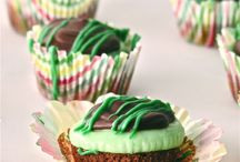 St. Patty's / by Real Mom Kitchen | Laura Powell