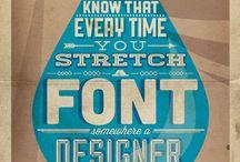 Design Humor / by Brandon Troutman