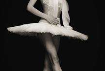 ~Dance~ / by Mia McCole